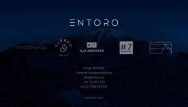 entoro_4