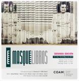 mas_que_libros-cover