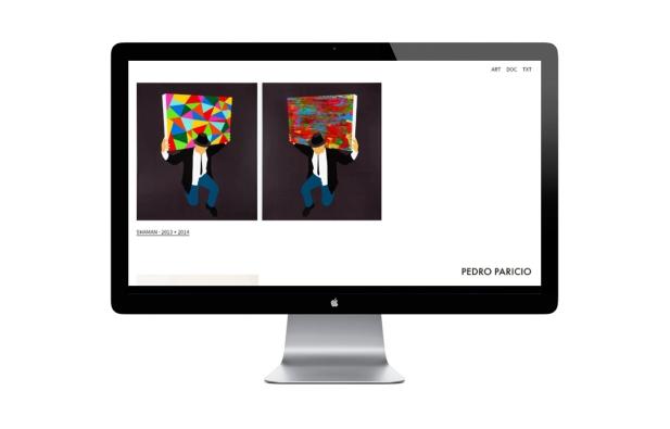 web_paricio_ART